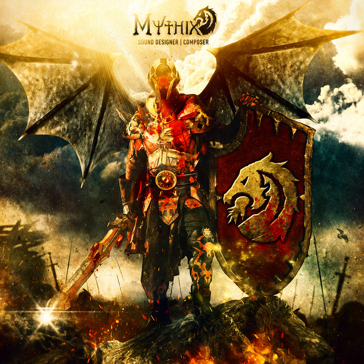 Mythix-Artwork-1450x1450